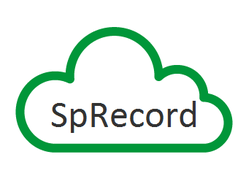 SpRecord Cloud