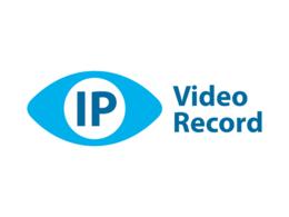 Модуль распознавания автомобильных номеров IPVideoRecord (лицензия за каждый канал)